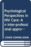 Psychological Perspectives In Hiv Care