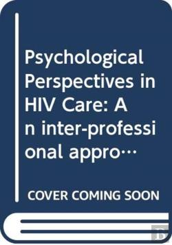 Bertrand.pt - Psychological Perspectives In Hiv Care