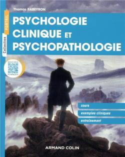Bertrand.pt - Psychologie Clinique Et  Psychopathologie