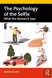 Psychology Of The Selfie