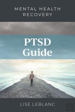 Bertrand.pt - Ptsd Guide