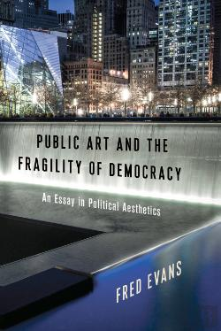Bertrand.pt - Public Art And The Fragility Of Democracy