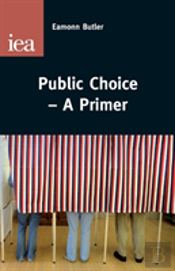 Public Choice Economics Explained