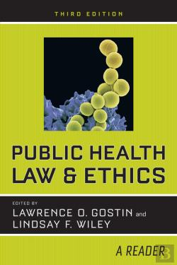 Bertrand.pt - Public Health Law And Ethics