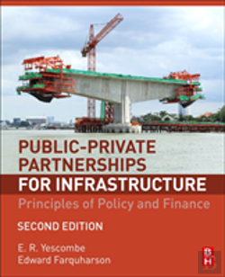 Bertrand.pt - Public-Private Partnerships For Infrastructure
