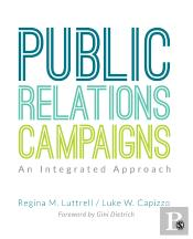 Public Relations Campaigns