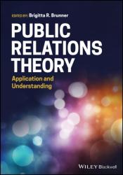 Public Relations Theory