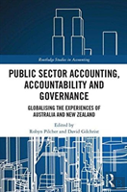 Bertrand.pt - Public Sector Accounting, Governance And Accountability