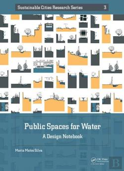 Bertrand.pt - Public Spaces For Water