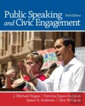 Public Speaking And Civic Engagement Plus New Mycommunicationlab With Pearson Etext