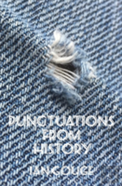 Punctuations From History