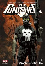 Punisher Deluxe T07