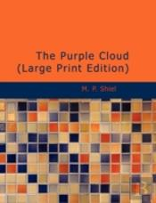 Purple Cloud