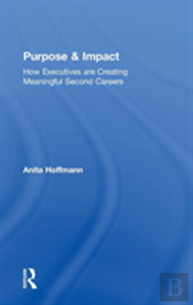 Purpose Impact Hoffmann