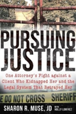 Bertrand.pt - Pursuing Justice