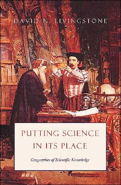 Bertrand.pt - Putting Science In Its Place