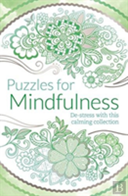 Bertrand.pt - Puzzles For Mindfulness