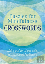 Puzzles For Mindfulness Crosswords