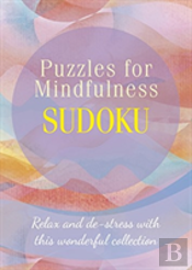 Puzzles For Mindfulness Sudoku