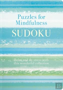 Bertrand.pt - Puzzles For Mindfulness Sudoku