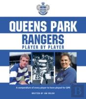 Qpr Player By Player