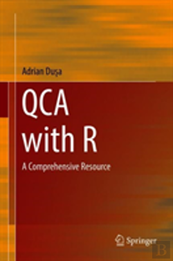Bertrand.pt - Qualitative Comparative Analysis With R