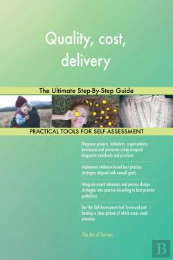 Bertrand.pt - Quality, Cost, Delivery The Ultimate Step-By-Step Guide