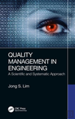Bertrand.pt - Quality Management In Engineering