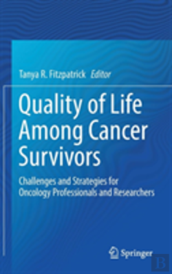 Bertrand.pt - Quality Of Life Among Cancer Survivors