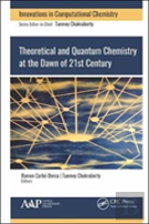 Quantum Chemistry At The Dawn Of The 21st Century