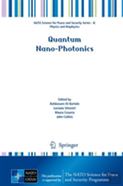 Bertrand.pt - Quantum Nano-Photonics