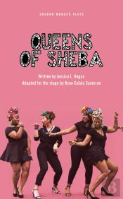 Queens Of Sheba