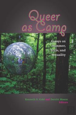 Bertrand.pt - Queer As Camp
