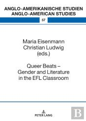 Queer Beats - Gender And Literature In The Efl Classroom