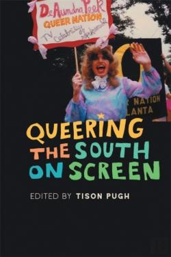 Bertrand.pt - Queering The South On Screen