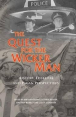 Bertrand.pt - Quest For The Wicker Man