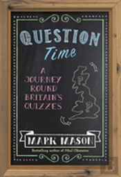 Question Time