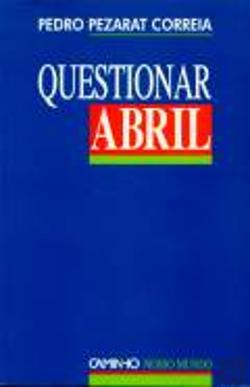 Bertrand.pt - Questionar Abril