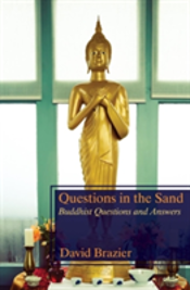 Questions In The Sand