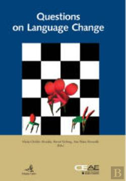 Bertrand.pt - Questions on Language Change