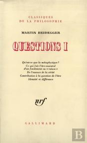 Questions T.1