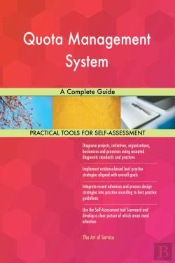 Bertrand.pt - Quota Management System A Complete Guide