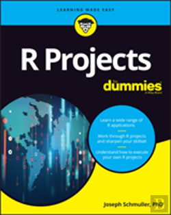 Bertrand.pt - R Projects For Dummies
