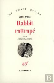 Rabbit Rattrape
