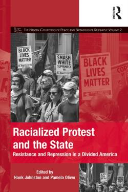 Bertrand.pt - Racialized Protest And The State