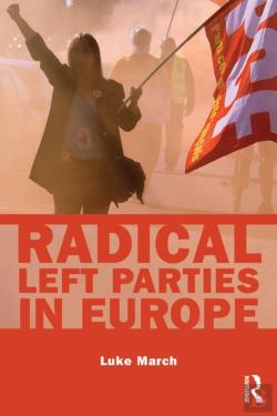 Bertrand.pt - Radical Left Parties In Europe