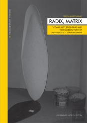 Radix, Matrix