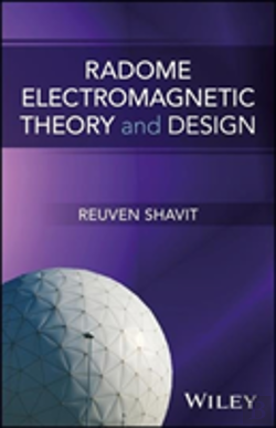Bertrand.pt - Radome Electromagnetic Theory And Design
