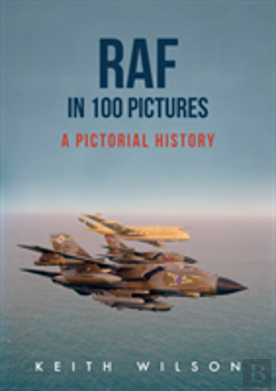 Bertrand.pt - Raf In 100 Pictures