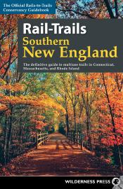Rail-Trails Southern New England